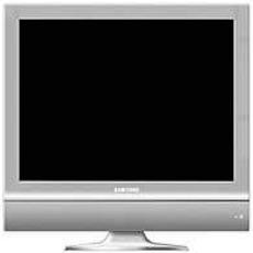 Produktfoto Samsung LW-20 M 22 C