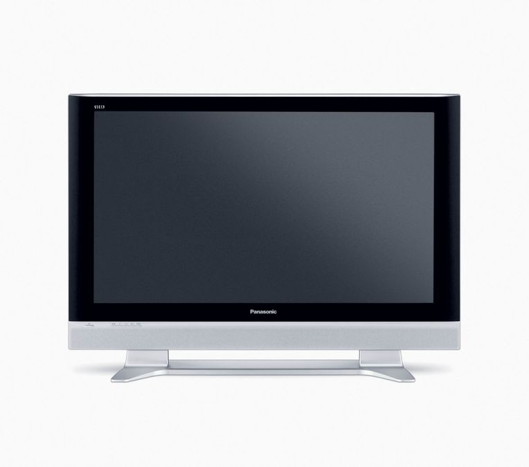 panasonic th 42 pa 50 e plasma fernseher tests. Black Bedroom Furniture Sets. Home Design Ideas