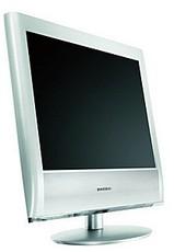 Produktfoto Toshiba 20 VL 44 G