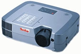 Produktfoto Geha Compact 693 PLUS