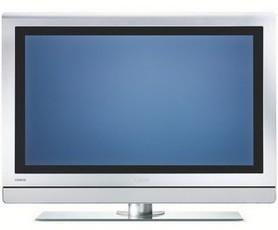 Produktfoto Philips 32PF9966