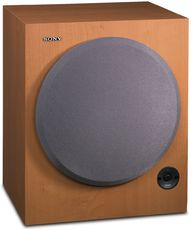 Produktfoto Sony SA-WM 500