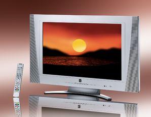 Produktfoto Dual TVL 2601