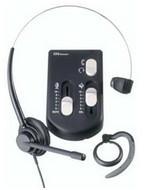 Produktfoto GN Netcom GN 2350 Amplifier Solution