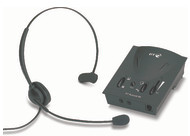 Produktfoto BT Accord 30 Headset