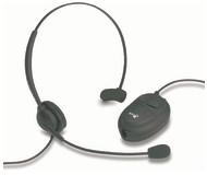 Produktfoto BT Accord 20 Headset