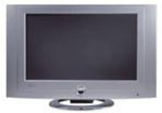 Produktfoto LG L 172 WT