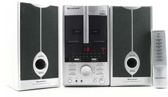 Produktfoto Soundmaster MCD 698