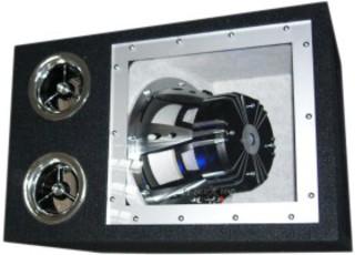 Produktfoto Reflexion VXBP 1200