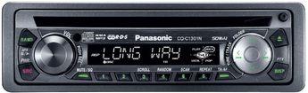 Produktfoto Panasonic CQ-C 1301 N