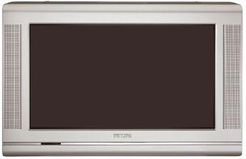 Produktfoto Philips 32 PW 9520