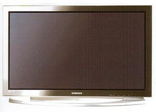 Produktfoto Samsung PS 42 V 4 S