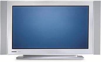 Produktfoto Philips 32PF4320
