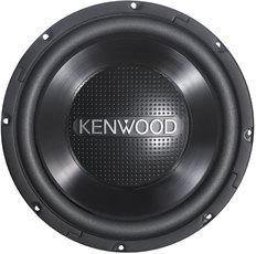 Produktfoto Kenwood KFC-W 300 S