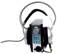 Produktfoto Wavemaster HPX-5100M
