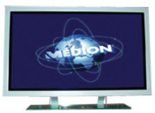 Produktfoto Medion MD 35598