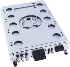 Produktfoto Alphasonik PMZ 6004 A