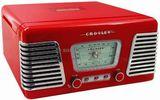 Produktfoto Soundmaster NR 2304