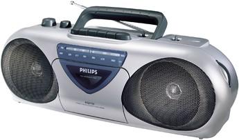 Produktfoto Philips AQ 5150