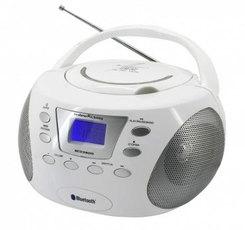 Produktfoto Soundmaster SCD 3800