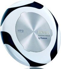 Produktfoto Philips EXP 5463