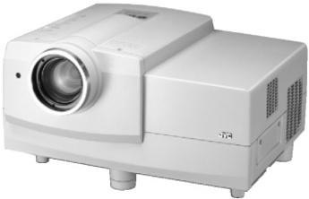 Produktfoto JVC DLA-G15E