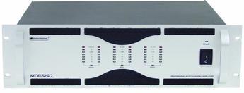 Produktfoto Omnitronic MCP-6150