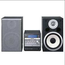 Produktfoto Sony CMT-A 70