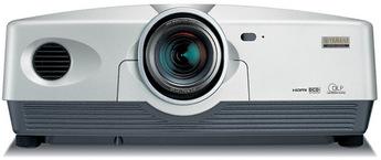 Produktfoto Yamaha DPX-1200