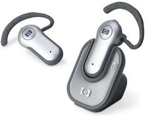 Produktfoto Belkin F8T061EA Bluetooth