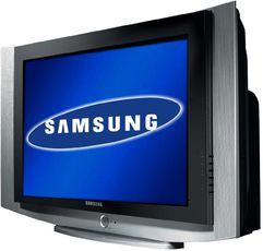 Produktfoto Samsung WS 32 Z 308 P