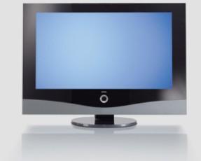 Produktfoto Loewe Spheros 37 HD/DR+/DVB-T/S