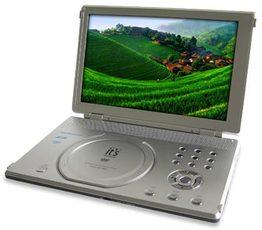 Produktfoto Shinco SDP-2001