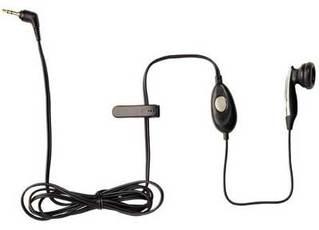 Produktfoto Motorola HSK8000