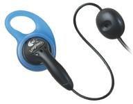 Produktfoto Logitech 980161 Earbud