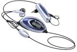 Produktfoto Motorola FM100 T720/ Radio Stereo