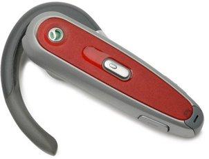 Produktfoto Sony Ericsson HBH-600
