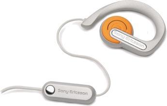 Produktfoto Sony Ericsson HPS-20