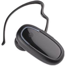 Produktfoto Bluetrek Bluetooth