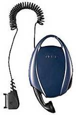 Produktfoto Nokia HS-10