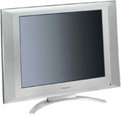 Produktfoto Grundig LCD 51-7401 TOP
