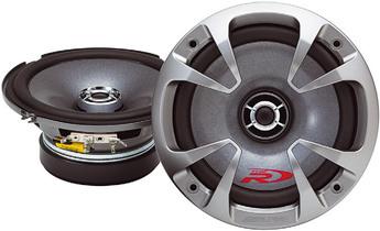Produktfoto Alpine SPR 17 LP