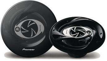 Produktfoto Pioneer TS-A 2011