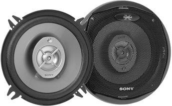 Produktfoto Sony XS-F 1334