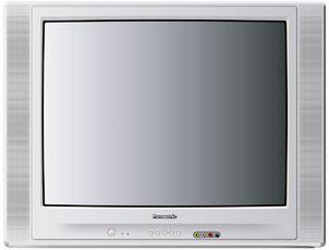 Produktfoto Panasonic TX-28H1C