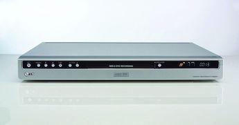 Produktfoto LG RH 7900