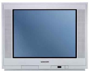 Produktfoto Telefunken 29 BS 590