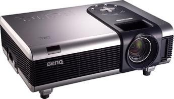 Produktfoto Benq PB8260