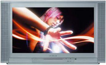 Produktfoto Phocus CRT 32 RFWS
