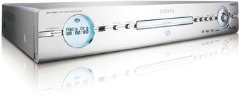 Produktfoto Philips DVP 9000
